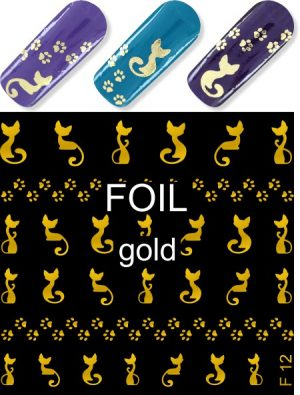 f-12-gold