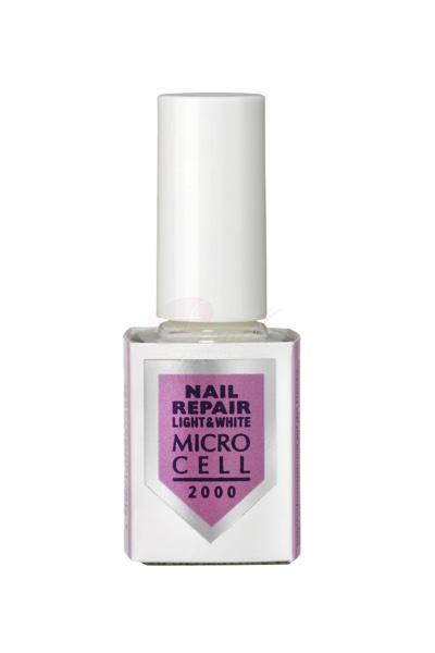 Microcell Light