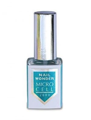 Top Coat Microcell
