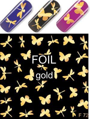f-072-gold