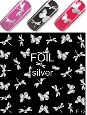 f-072-silver