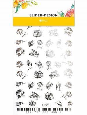 f 228 silver-1